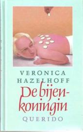 De bijenkoningin, Veronica Hazelhoff