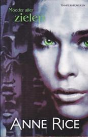 De Vampierkronieken, boek 3, Anne Rice