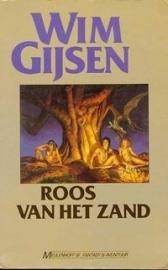 Roos van het Zand, Wim Gijsen