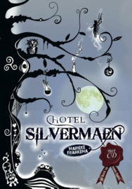 Hotel Silvermaen, Marieke Frankema