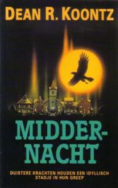 Middernacht, Dean Koontz