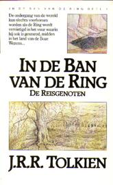 In de Ban van de Ring, boek 1, J.R.R. Tolkien
