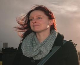 Schrijversinterview met Jen Minkman