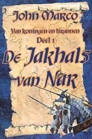 Van Koningen en Tirannen, deel 1, John Marco