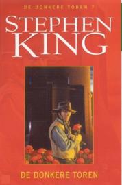 De Donkere Toren, deel 7, Stephen King