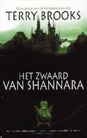 De Shannara-Trilogie, deel 1, Terry Brooks