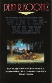 Wintermaan, Dean R. Koontz