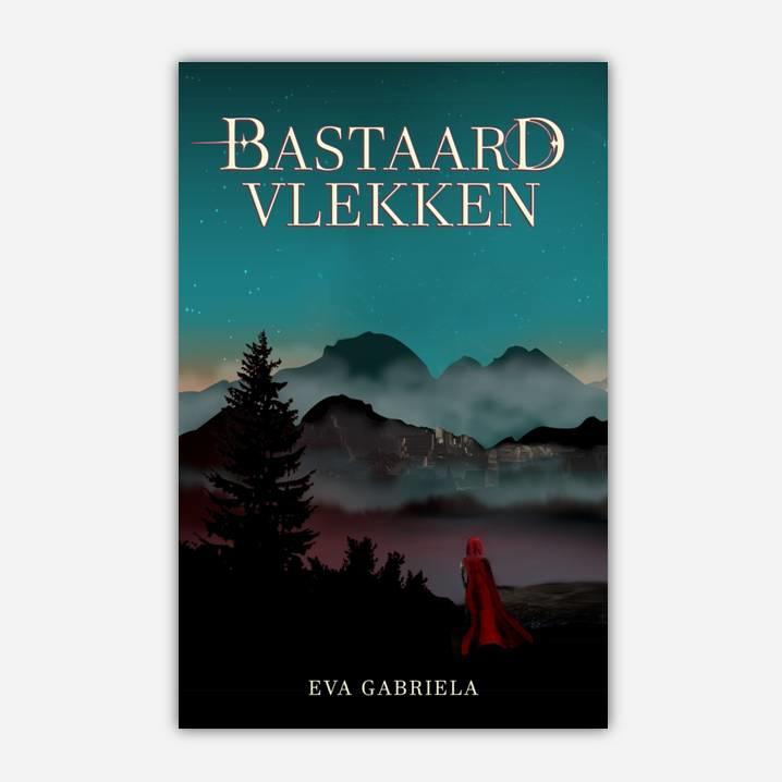 Bastaardvlekken, Eva Gabriela