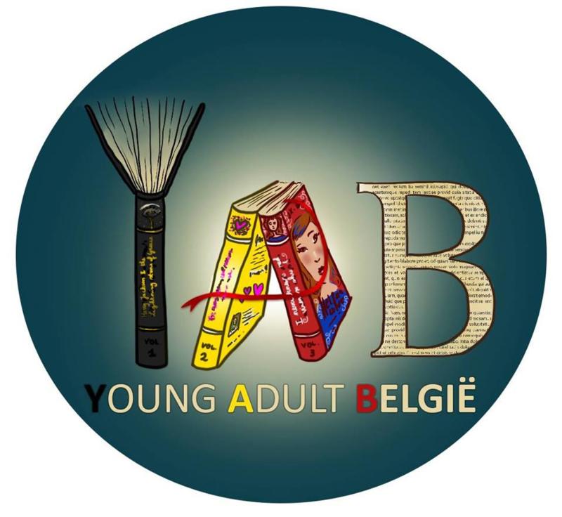 Young Adult België