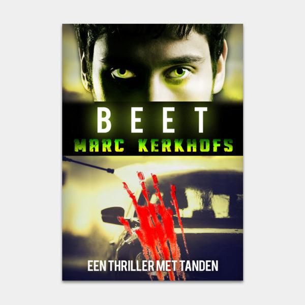 Beet, Marc Kerkhofs