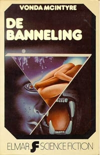 De Banneling, Vonda McIntyre