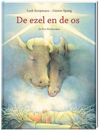 De ezel en de os, Loek Koopmans - Günter Spang