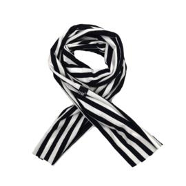 Sjaal lang streep