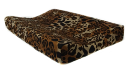 Panter changing pad cover