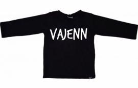 Name shirt