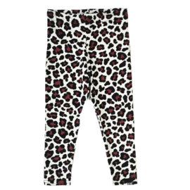 Panter roest legging