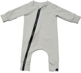 Winter kleding 2020/2021
