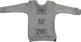 Smart sweater