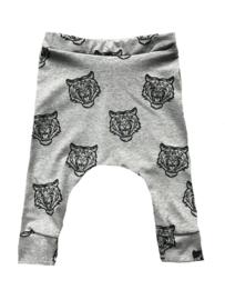 Tiger baggy