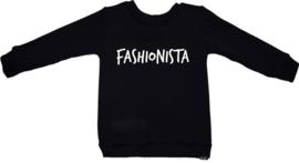 Fashionista sweater