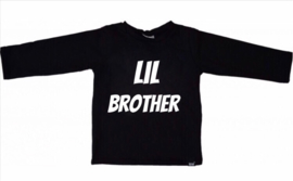 Lil brother shirt