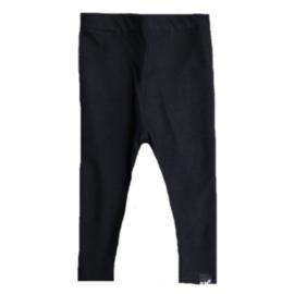 Zwart legging