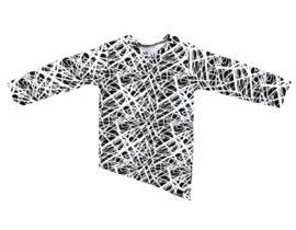 Only lang shirt