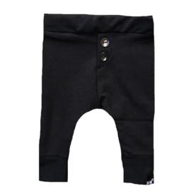 Black baggy