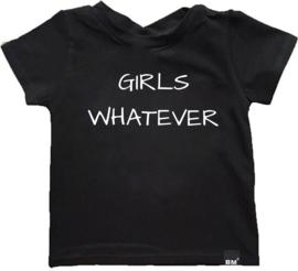 Girls whatever