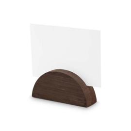 VTwonen card/twig houder