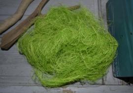 Coco Fibre green kokosvezel