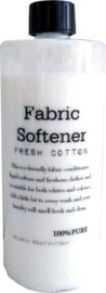 Fabric Softener - Wasverzachter 1 ltr.
