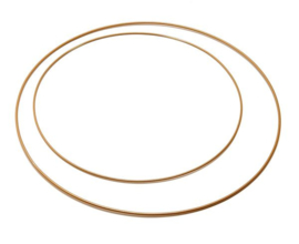 Metal Ring- 30cm