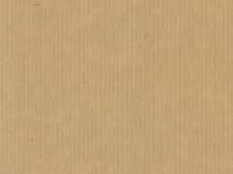 Kraft -inpakpapier