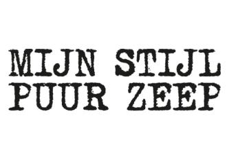 Mijn-Stijl-logo-new.jpg