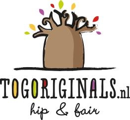 Togoriginals.nl