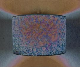 """Lampenkap: """"wierlamp Realistisch"""" kleur SOLE"""