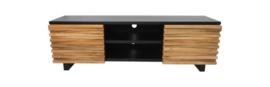 Tv-meubel Lillie  125 cm
