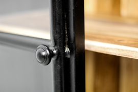 Dressoir/Sideboard Kingston