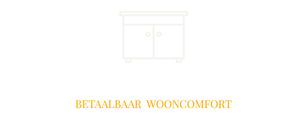 LANDELIJKEKASTEN.NL