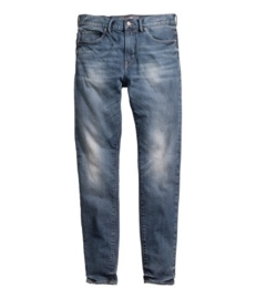 Jeans - Skinny fit