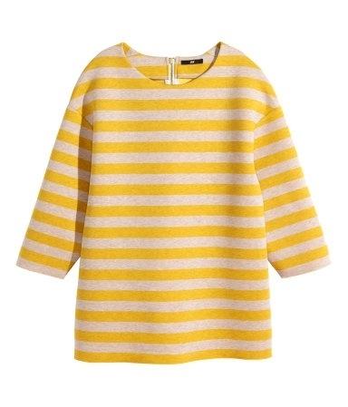 Scubasweater