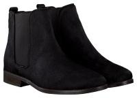 Maruti shoes