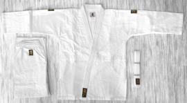 Aikido pak - volwassen