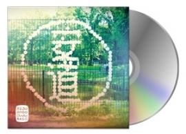 Aikido cd