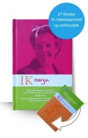 Duo boekje: Ik Marga & Ki weerbaarheid