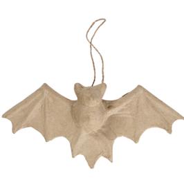 Halloween - Vleermuis