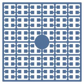 Pixelmatje 497