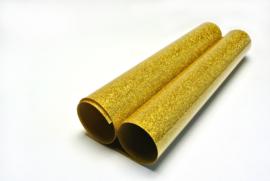 Glitter Pearl Gold - G0020