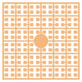 Pixelmatje 371